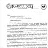 baroul-dolj-punct-de-vedere-privind-regulamentul-de-admitere-la-inm1537180150.jpg