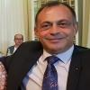 baroul-dolj-solidar-cu-avocatul-sotilor-sacarin1563204307.jpg