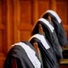 baroul-hunedoara-lista-avocatilor-care-vor-asigura-asistenta-juridica-din-oficiu-in-august-20151438943474.jpg