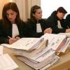 baroul-hunedoara-primirea-dosarelor-pentru-inscrierea-la-examenul-de-accedere-in-profesia-de-avocat-1437861293.jpg