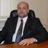 baroul-ilfov-lista-candidaturilor-validate-pentru-examenul-de-primire-in-profesia-de-avocat-20151440320825.jpg