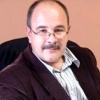 baroul-maramures-avocatii-care-beneficiaza-de-plata-onorariilor-din-oficiu-aferente-lunii-mai-list-1436962575.jpg