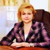 baroul-prahova-absenta-nejustificata-constituie-abatere-disciplinara-grava1582714002.jpg