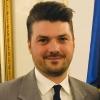 baroul-salaj-conferinta-cu-un-fost-consilier-al-alinei-bica1570109607.jpg