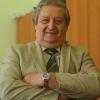baroul-timis-anunt-important-pentru-avocati1434976540.jpg