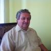 baroul-timis-celebreaza-ziua-avocatului1435309286.jpg