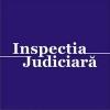bilantul-inspectiei-judiciare-pe-anul-20181552050786.jpg