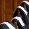 candidatii-admisi-la-concursul-pentru-numirea-in-functii-de-conducere-a-judecatorilor-si-procurorilo-1450719920.jpg