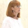 cate-un-singur-candidat-la-examenele-de-promovare-de-la-dna-targu-mures-si-dna-ploiesti1543488714.jpg