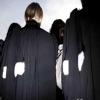 ccbe-avocatii-sunt-hartuiti-si-chiar-ucisi-pentru-activitatea-lor1551870121.jpg