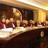 ccr-a-declarat-neconstitutional-art-431-alin-1-cpp-admiterea-in-principiu-a-contestatiei-in-anu-1436883954.jpg
