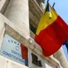 ccr-a-publicat-motivarea-deciziei-privind-obligativitatea-introducerii-pragului-la-abuz-in-serviciu-1498132275.jpg