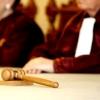 ccr-a-stabilit-procedura-pe-conflictul-juridic-dintre-parlament-si-inalta-curte-reclamata-pentru-ne-1538486070.jpg