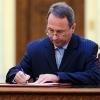 ccr-legea-privind-finantarea-partidelor-politice-neconstitutionala1581357699.jpg