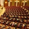ccr-neconstitutionalitatea-comisiei-pentru-modificarea-legilor-securitatii-nationale1609860006.jpg