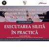cejcab-baroul-bucuresti-si-editura-hamangiu-organizeaza-conferinta-executarea-silita-in-practica-1440485231.jpg