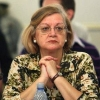 cereri-de-pensionare-formulate-de-judecatori-de-la-iccj-si-cab1579187157.jpg