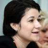 cheltuielile-de-judecata-privind-onorariul-avocatilor-recurs-in-interesul-legii1580128836.jpg