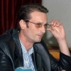 chipul-hidos-al-politiei-politice-din-procuratura1546856257.jpg