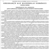 cititi-ordonanta-de-modificare-a-legilor-justitiei-documentul-1539700358.jpg