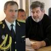 cititi-protocolul-inspectiei-judiciare-cu-sri-document-1539075107.jpg
