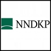 clasament-ip-stars-nndkp-recomandata-in-domeniile-de-trademark-prosecution-si-trademark-contentiou-1454686086.jpg