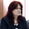 clipe-grele-pentru-judecatoarea-mariana-ghena1553247339.jpg