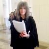 codul-de-conduita-profesionala-de-etica-si-deontologie-al-avocatului-roman-oportunitate-intr-o-lum-1459260801.jpg