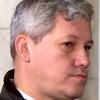 combaterea-coruptiei-pe-cine-a-convocat-ministerul-justitiei1591512667.jpg