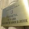 combaterea-criminalitatii-si-coruptiei1585304879.jpg