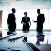 compatibilitatea-incompatibilitatea-calitatii-de-avocat-cu-functia-de-presedinte-al-consiliului-de-1475845008.jpg