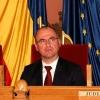 concursul-de-promovare-in-functia-de-judecator-la-iccj-rezultatele-finale1464692927.jpg