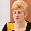 conducerea-iccj-intalnire-cu-expertii-mcv-de-la-comisia-europeana1447934182.jpg