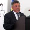 conferinta-dialogul-interprofesional-intre-judecatori-procurori-si-avocati-necesitate-in-con-1443009789.jpg
