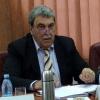 conferinta-privind-aspecte-de-practica-neunitara-intervenite-de-la-intrarea-in-vigoare-a-ncp-si-ncpp1455188966.jpg
