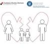conferinta-zrp-expunerea-minorilor-la-disputele-de-familie-dintre-parinti-1524492244.jpg
