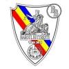 consiliul-baroului-bucuresti-a-decis-consultarea-avocatilor1573553855.jpg