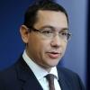 consiliul-baroului-bucuresti-a-suspendat-solutionarea-cererii-privind-excluderea-lui-victor-ponta-di-1473778846.jpg