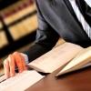 consiliul-de-mediere-a-anuntat-data-limita-de-trimitere-a-modificarilor-pentru-tabloul-mediatorilor1499869541.jpg