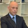 consiliul-de-mediere-se-intruneste-sambata-pentru-a-adopta-statutul-profesiei-de-mediator-proiectul-1436889327.jpg