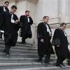 consiliul-unbr-a-decis-adoptarea-statutului-casei-de-asigurari-a-avocatilor1488476574.jpg