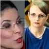 continua-razboiul-dintre-ana-birchall-si-lia-savonea-replica-ministrului-justitiei1570783292.jpg