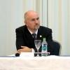 contrafacerea-si-pirateria-simpozionul-rominvent-avocatul-mihai-acsinte-director-juridic-al-g-1446485003.jpg