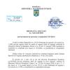 coronavirus-a-intrat-in-vigoare-ordonanta-militara-3-masuri-restricive-documentul-1585131418.png