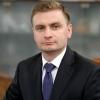 cristian-popescu-avocat-asociat-popovici-nitu-stoica-asociatii-participa-la-conferinta-zf-agrobu-1476533058.jpg
