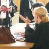 csm-a-anuntat-declansarea-procedurii-de-concurs-pentru-ocuparea-a-patru-posturi-vacante-de-inspector-1444907414.jpg