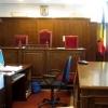 csm-a-aprobat-organizarea-unui-concurs-pentru-ocuparea-a-sapte-posturi-vacante-de-magistrat-asistent-1475854454.jpg