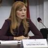 csm-a-decis-judecatoarea-cristina-rotaru-de-la-iccj-este-noul-director-al-inm1488292051.jpg