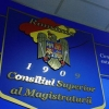 csm-a-decis-sanctionarea-disciplinara-cu-avertisment-a-judecatorului-mihai-roman-radu-de-la-tribuna-1493304899.jpg
