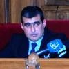 csm-a-sesizat-inspectia-judiciara-in-cazul-minorei-din-giurgiu1437720987.jpg